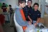 Ταιλανδέζικη και Ινδική Μαγειρική