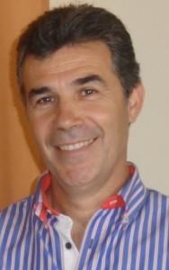 Κουφούδης Νικόλαος - Διευθυντής